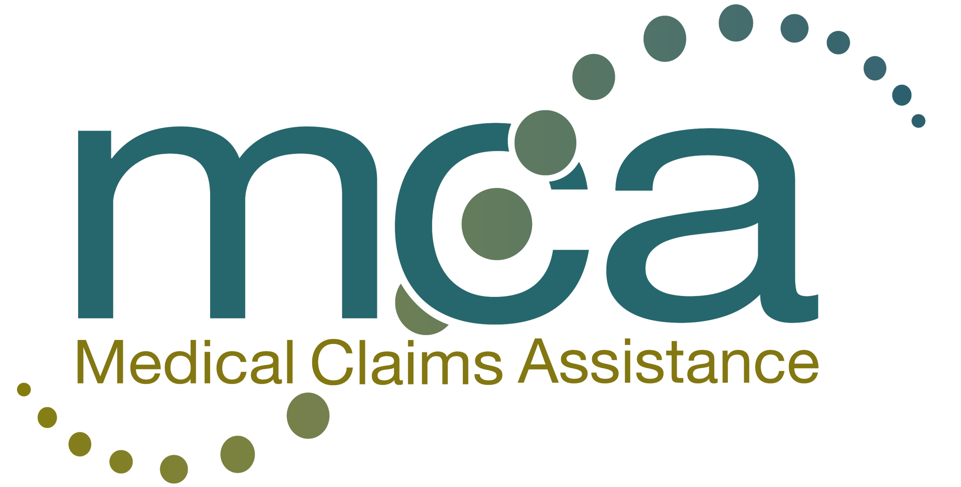 Medical Claims Assistance